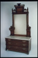 Chest of drawers (M987.66.2.A-B)