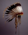 Headdress (M5347)