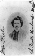 Louis Riel, vers 1880 (MP-1977.211)
