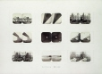 Group of stereographs from the Maple Box, Victoria Bridge, Montreal, QC, 1859-60 (N-0000.193.96-104)