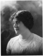 Miss Therese Forget, Montreal, QC, 1914 (II-203044)