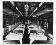 C.P.R. dining car, Montreal, QC, 1890 (VIEW-2583.0)